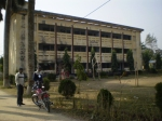 academy-bhaban
