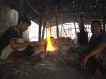 blacksmith-31