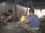 blacksmith-41