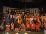 child-play-function-chuadanga-19-07-11-61