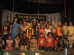 child-play-function-chuadanga-19-07-11-7