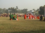 children-display-of-chuadanga-16-12-10-1