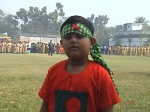 Children display of Chuadanga 16.12.10-(5)