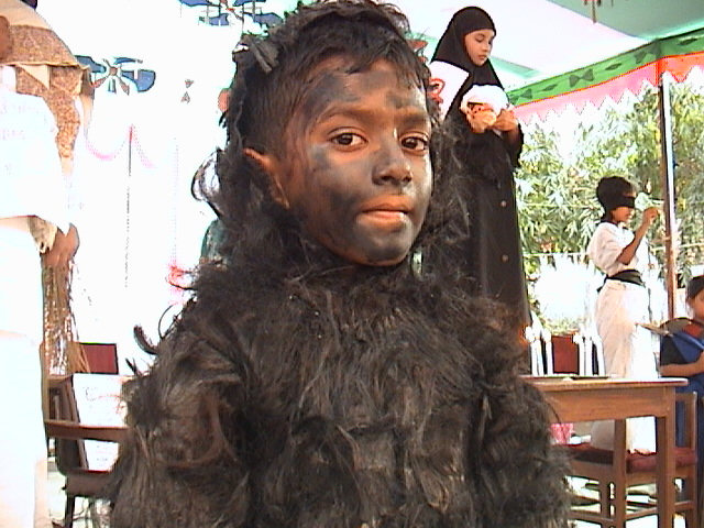 children-display-of-chuadanga-19-3-11-3