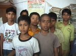 children-of-chuadanga-03-05-11-3