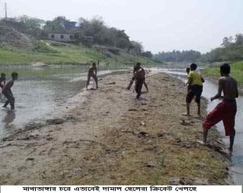 cricket-on-the-mathabhanga-river-in-chuadanga-10-04-11-1