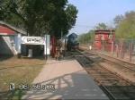 Darshana rail station 0215222735