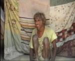Disability in the same family-1 Chuadanga 5.11.10-1