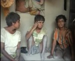 Disability in the same family-3 Chuadanga 5.11.10-3