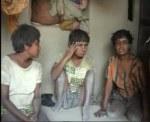 Disability in the same family-3 Chuadanga 5.11.10-3