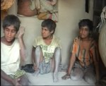 Disability in the same family-4 Chuadanga 5.11.10-4