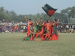 display-of-chuadanga-16-12-10-4