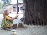 firewood-making-series-11