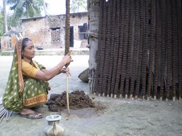 firewood-making-series-11