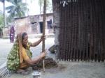 firewood-making-series-12