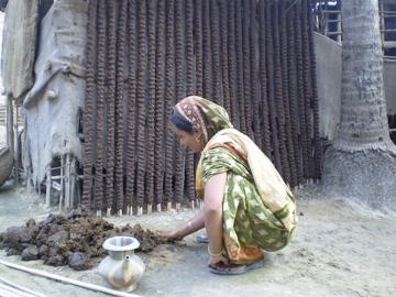 firewood-making-series-2