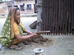 firewood-making-series-3