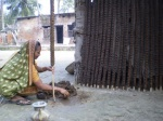 firewood-making-series-7