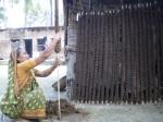 firewood-making-series-8