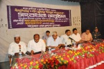 freedom fighters meeting of Chuadanga 30.3.11-4