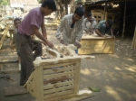 furniture-making-series-1