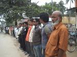 human chain Chuadanga 1.11.10-1 (2)