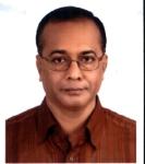 Liakot Ali Shah