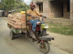local-made-vehicle-alam-sadhu