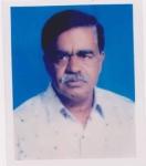 M. Sobad Ali, Chuadanga, Alamdanga