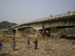 mathabhanga-bridge-3