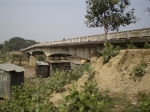 mathabhanga-bridge-4