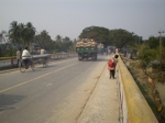mathabhanga-bridge