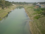 mathabhanga-river-1