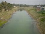 mathabhanga-river