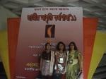 Monowara Kushi Dhaka 27.6.11-2
