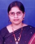 Monowara Kushi