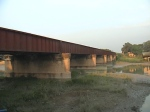 Rail bridge of Chuadanga 11.12.10-2