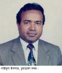 Saiful Islam Pinu1