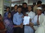 Shahidul islam Chuadanga 28.10.2010