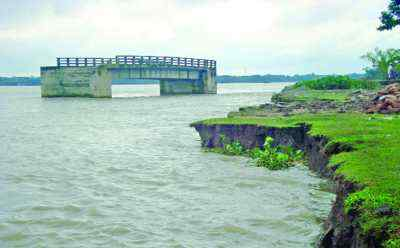 river graps land in bangladesh