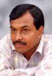Humayun Kabir Dhali-3