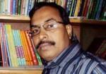Humayun Kabir Dhali-4