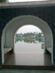 Architecture (11) in montu miyar bagan bari