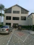 Hotel (2) in montu miyar bagan bari