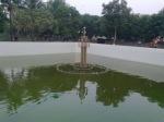 Marsh-Pond (7) in Montu Miyar Bagan bari