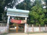 Bangladesh-German engineering training centre