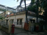 Gulshan post office