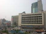 Head office, Sonali bank ltd.