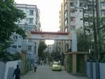 Niketon gate