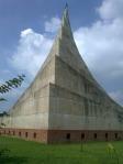 Shahid minar-1
